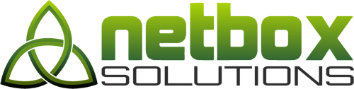 Logo Netbox Solutions